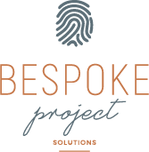 Bespoke Project Solutions